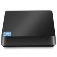 T11 Mini PC Windows 10 Intel Z8350 4GB 32GB with USB3.0 VGA